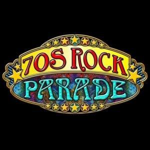70s Rock Parade