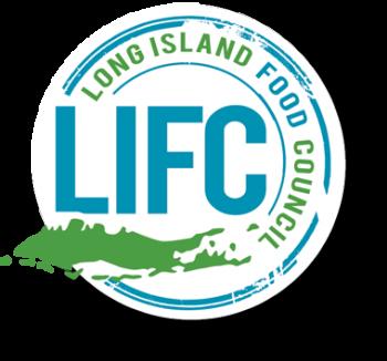 Long Island Food Council