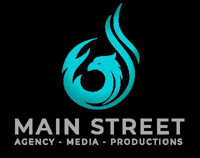 (c) Mainstreetagency.org